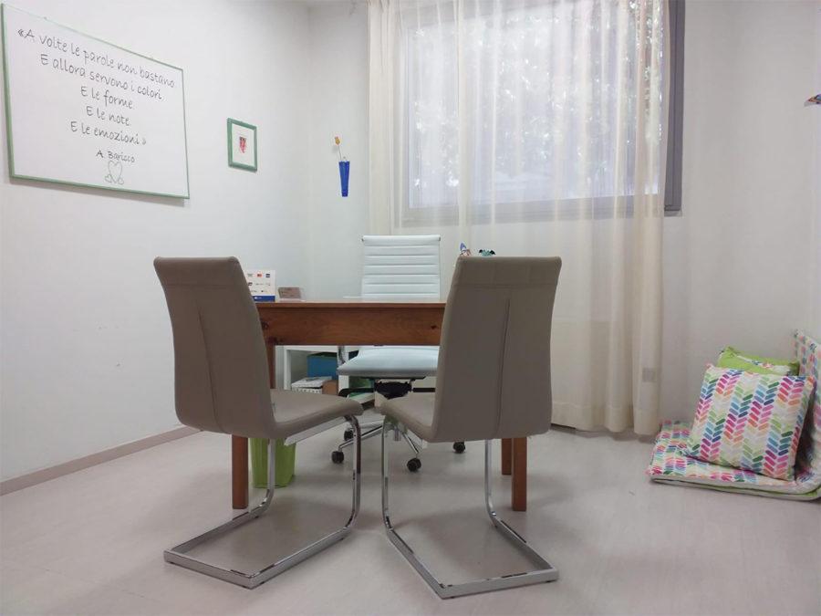 Psicologo_centro_Sinergicamente_via_Brunelleschi5_pontassieve_firenze_interno2