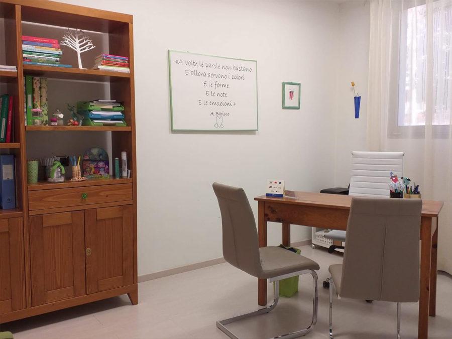 Psicologo_centro_Sinergicamente_via_Brunelleschi5_pontassieve_firenze_interno4