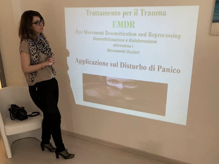 Psicologo_centro_Sinergicamente_EMDR_Dott_Raffaela_Massa